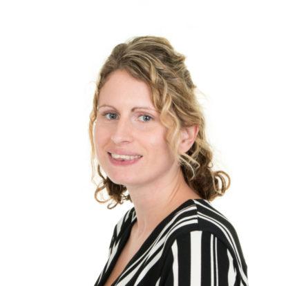 Lauren Farmer